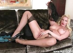 Big Tits;Masturbation;Blonde;Lingerie;Vintage;HD,Big Tits;Blonde;British;Glamour;HD;High Heels;Lingerie;Masturbation;Solo Girl;Stockings;Striptease;Vaginal Masturbation;Vintage,Danielle Maye Busty blonde slut...