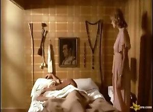 Big Tits;Lesbian;Blonde,Big Tits;Blonde;French;German;Lesbian Cut Scene Retro...