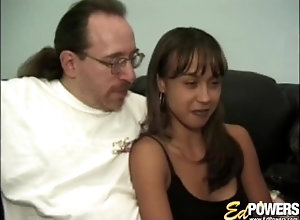 edpowers;amateur;debutante;vintage;classics;babe;big;cock;natural;tits;anal;blowjob;oral;sex;cumshot;ass;fuck;retro;big;tits;fake;tits,Amateur;Babe;Big Dick;Blowjob;Cumshot;Pornstar;Anal;Vintage,ed powers;mariah milano Naughty beauty...