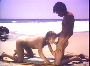 vcxclassics;big;boobs;retro;vintage;classic;hairy;bush;60s;70s;80s;couple;wife;husband;girlfriend;beach;on;the;beach,Big Tits;Blonde;Brunette;Blowjob;Cumshot;Hardcore;Vintage Hot Couple...