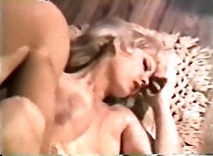 Compilation,Vintage,Classic,Retro,Big Tits,Vintage Peepshow Loops...