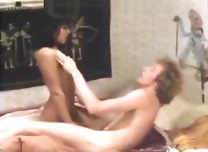 Swallow Сum,Vintage,Classic,Retro,Retro retro porn movies