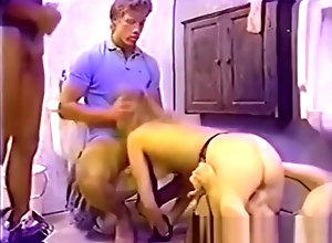 Vintage,Classic,Retro,Handjob,Cunnilingus,Deep Throat,Face Sitting,Blowjob,Cumshot,Hardcore,Penetrating,sluts,Throat Fucked,Deep Throat Eighties Sluts...
