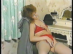 British;Fingering;Small Tits;Vintage;Bedroom Mandy mouse bedroom