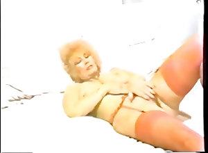 Matures;Vintage;Grannies;Big Natural Tits;Pat Wynn Pat Wynn
