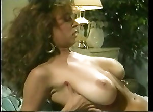 Babes;Blowjobs;Group Sex;Vintage;Big Natural Tits;American American IDOC -...