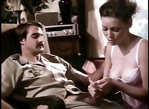 Cumshots;Handjobs;Vintage;Retro Handjob;Great Handjob;Retro;Great Great retro handjob
