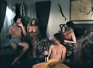 Group Sex Sweet Captive