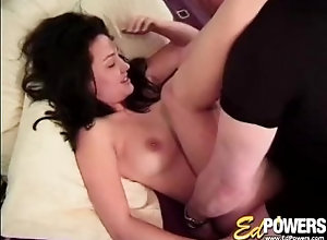 4::Blowjob,6::Amateur,33::Vintage,161::Amateur,315::Vintage,17013::Babe,799::Facial,17022::Cowgirl,115::Blowjob,56::Oral Sex,108::Toys,15462::Natural Tits,320::Big Cock,1255::ed powers,29151::Kimmie Lee EDPOWERS - Young...