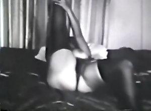 Softcore,Vintage,Classic,Retro,Big Tits,Big Ass,Softcore Softcore Nudes...