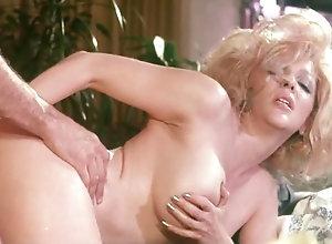 Lesbian,Brunette,Vintage,Classic,Retro,Big Tits,Group Sex,Cunnilingus,Cumshot Little Blue Box...