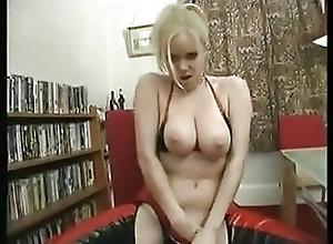 Fingering;Vintage;British;Dildo;Sexy Sluts;Playing;Sexy Sexy Brit sluts...