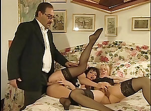 Blowjobs;Cumshots;Doggy Style;Lingerie;Vintage;Malone malone porn 9035