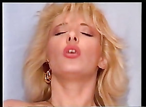 Blowjobs;Cumshots;French;Threesomes;Vintage;Complete Born For Porn -...