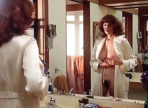 I Love Kay Parker...