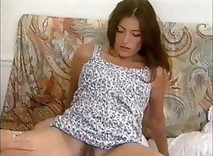 German;Hairy;Hardcore;Threesomes;Vintage German Porn