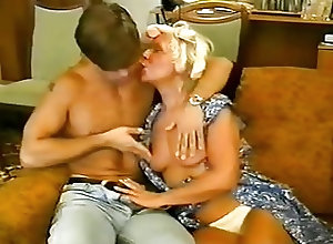 Matures;Vintage;Facials;Old+Young;Grannies;Pervers Oma pervers