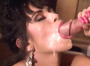 Idea homemade sex tube wife swinger party join. All