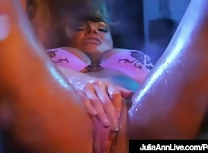 juliaannlive;julia;ann;lisa;ann;vna;girls;vna;live;big;tits;big;boobs;milf;blonde;lesbians;masturbation;fingering;kissing;outdoor;smoking;fetish;fake;tits;italian;mom;huge;tits,Fetish;Lesbian;Pornstar,julia ann;Lisa Ann Lesbian Milfs...