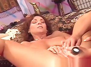 Lesbian,Vintage,Classic,Retro,Big Tits,Toys,Lesbian,tight Lesbian hottie...