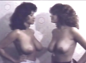 Vintage,Classic,Retro,Big Tits,Adultery,Boobs,Knockers Fabulous adult...