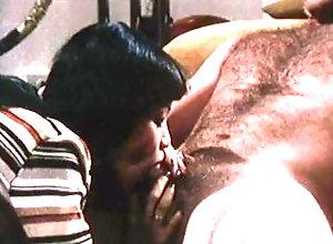 vcxclassics;petite;retro;bush;cum-on-bush;hairy-pussy;vintage-porn;1970s;missionary;doggystyle;blowjob;hairy;david-ruby;horny-brunette,Brunette;Blowjob;Cumshot;Hardcore;Vintage;Small Tits Hot Sex On An...