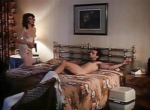 Celebrities;Italian;Vintage Carmen di Pietro...