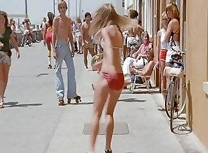 Vintage;California;Gigolo California Gigolo