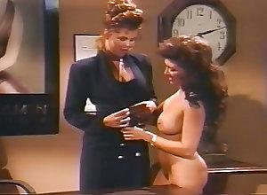 Big Natural Tits;Lesbians;Pornstars;Vintage;Office Sex;Office Sheila Stone...