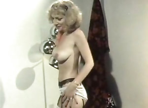 Facial,Interracial,Anal,Double Penetration,Black,Adultery,Classic,French,Interracial,Lovers,Maid,Perfect,Vintage,Bob White,Connie Peters,John Holmes,Johnnie Keyes,Mike Ranger,Mike Horner,Paul Thomas,Paula Smith,Adele Robbins,Steve Reiley,Stephen Reil Fabulous...