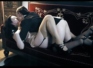 Big Tits;Teens;Group;Vintage;HD;Verified Amateurs,Big Tits;Blowjob;Cosplay;HD;High Heels;Pornstar;Stockings;Teen;Threesome;Vaginal Sex;Verified Amateurs;Vintage,Alissa Noir;Leah Obscure American Horror...
