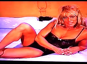 Big Tits;Vintage;HD;Verified Amateurs,Big Tits;Celebrity;HD;Muscular;Reality;Verified Amateurs;Vintage Vintage Voyeur...