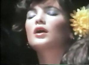 Vintage,Classic,Retro,Blowjob Anna Ventura...