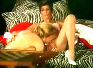 Vintage,Classic,Retro,Threesome,Group Sex,Mature,Classic,daughter,Friend,Housewife,Threesome Classic mother...