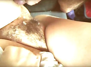 mom;mother;retro-porno-80;retro-italian;retro;hairy-pussy;fuck-me-daddy;milf-creampie;big-ass-latina,Brunette;Creampie;Cumshot;MILF;Babysitter;British;Exclusive;Verified Amateurs;Female Orgasm retro 90