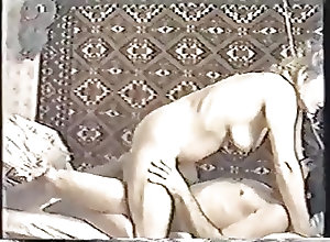 Russian;Amateur;Hidden Cams;Vintage;Wife;Couple;Homemade Russian homemade...