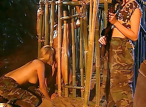 Beach;Cumshots;Vintage;Military;Orgy;HD Videos;Sex War;War Sex Prisoners Of War