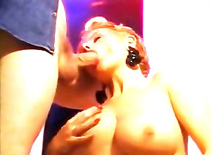 Cum in Mouth;Cum Swallowing;Cumshots;French;Vintage Cumshots on Joy...