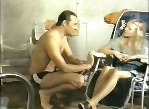 Group Sex;Hardcore;Orgy;Teens;Vintage;X Czech Massagesalon...