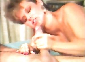 Blowjobs;Cumshots;Group Sex;Vintage Gator 454