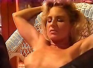 Adultery,Bombshell,Retro Hottest retro...