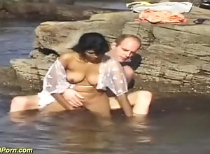 6::Amateur,24::Interracial,48::Indian,99::Indian,100::Interracial,320::Big Cock,809::Outdoor,69::Teen,308::Cum Shot,247::Handjob,115::Blowjob,315::Vintage,15461::Reality real indian sex...