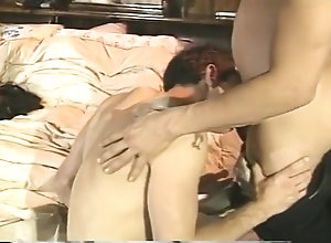 Vintage,Classic,Retro,Big Tits,Cunnilingus,Swingers,Small Tits,Hardcore,Strapon,Couple,Vintage,Wife Swap Vintage Swingers...