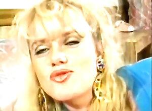 Masturbation,Blond,Vintage,Classic,Retro,Cunnilingus,Blowjob,British,Cumshot,Hardcore,Hardcore,Sucking,Louise Hodges Louise Hodges...