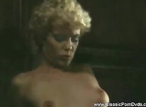 4::Blowjob,6::Amateur,20::MILF,33::Vintage,2211::Threesome,308::Cum Shot,318::Threesome,805::MILF,17012::Cuckold,17026::Swingers,17027::Cougar,18151::anal,20111::mom,24591::hotwife,24641::old,26232::housewife,30131::mother,90071::wives 'Vintage Sex...