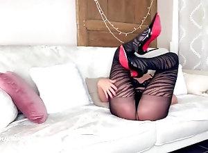 high-heels;high-heels-stockings;stockings;milf-stockings;heels;stockings-heels;lingerie;black-stockings;fetish;dance;danse;striptease;sensual;french-amateur;amateur;francaise,Big Ass;Babe;Big Tits;Brunette;Celebrity;Vintage;Exclusive;Verified Models; Danse sensuel...
