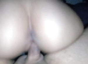 esposa;gostosa;brasileiras;gozando-dentro;gozando;engolindo-porra,Creampie;Cumshot;Vintage;Small Tits;Rough Sex;Exclusive;Verified Amateurs;Female Orgasm;Tattooed Women cavalgando até...