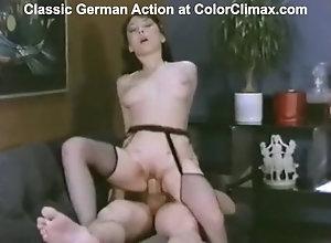 4::Blowjob,6::Amateur,17::Fetish,33::Vintage,59::German,2231::Orgy,18111::fingering,20501::foursome,206501::group,23391::kink,51061::retro,130::Shaved 'The power...