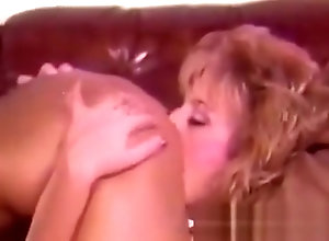 Masturbation,Vintage,Classic,Retro,Blonde,Masturbating,Retro,Young (18-25) Retro Blonde Teen...