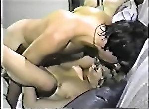 Vintage,Classic,Retro,Amateur,Amateur,Vintage Vintage amateur porn